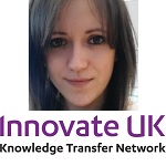 Iwona Wilk | Knowledge Transfer Manager | UK5G » speaking at TT Congress
