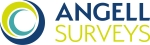 Angell Surveys at The Mining Show 2018