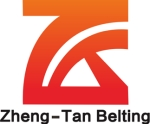SUZHOU ZHENGTAN METALLURGY EQUIPMENT CO.,LTD at The Mining Show 2018