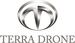 Terra Drone at The Mining Show 2018