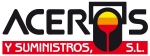 Aceros y Suministros S.L. at The Mining Show 2018