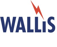 A. N. Wallis, exhibiting at The Future Energy Show Philippines 2019