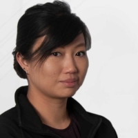 Madeline Cheah, Cyber Security Innovation Lead, HORIBA MIRA