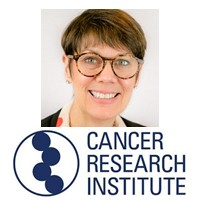 Jill O'Donnell Tormey | Chief Executive Officer And Director Of Scientific Affairs | Cancer Research Institute » speaking at Fesitval of Biologics US