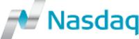 Nasdaq at World Exchange Congress 2019