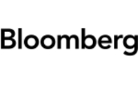 Bloomberg at World Exchange Congress 2019