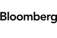 Bloomberg at World Exchange Congress 2019