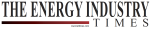 The Energy Industry Times at The Solar Show MENA 2019