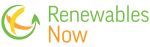 Renewables Now at Energy Efficiency World Africa