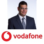 Ramy Boctor | Chief Technology Officer | Vodafone Qatar » speaking at TT Congress