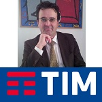 Attilio Somma at Total Telecom Congress