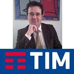 Attilio Somma at Total Telecom Congress