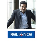 Pradeep Sreedharan | Vice President - IoT Sales & Business Operations of UNLIMIT | Reliance Group » speaking at TT Congress