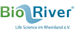 Bioriver, sponsor of World Advanced Therapies & Regenerative Medicine Congress 2019
