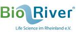 Bioriver at World Advanced Therapies & Regenerative Medicine Congress 2019