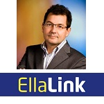 Philippe Dumont | Chief Executive Officer | EllaLink Group » speaking at SubNets Europe