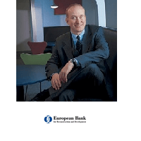Hannes Takacs | Associate Director, Head Of Ecm | European Bank for Reconstruction and Development (EBRD) » speaking at World Exchange Congress