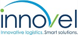 Innovel Solutions at City Freight Show USA 2019