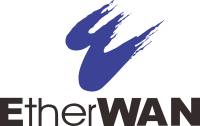 EtherWAN Systems, Inc. at The Wind Show Vietnam 2019