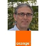 Yves Bellégo