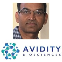 Ramana Doppalapudi | Director Of Chemistry | Avidity BioSciences » speaking at Fesitval of Biologics US