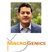 Deryk Loo | Director | MacroGenics, Inc. » speaking at Fesitval of Biologics US