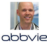 Kyle Holen | Head Of Development Design Center | AbbVie » speaking at Fesitval of Biologics US