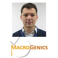 Alexey Berezhnoy | Scientist Ii | MacroGenics, Inc. » speaking at Fesitval of Biologics US