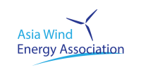 Asia Wind Energy Association, in association with The Solar Show Sri Lanka 2018