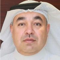 Tarig Enaya at Telecoms World Middle East 2018