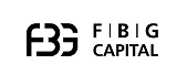 FBG Capital at The Trading Show New York 2018
