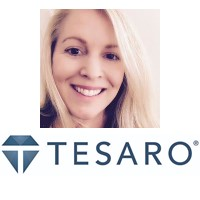 Sheryl Lapidus | Director Of Corporate Affairs | Tesaro » speaking at Fesitval of Biologics US