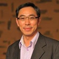 Chris Pu at Telecoms World Asia 2019