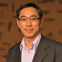 Chris Pu, Head of Greater China, Telstra Ventures