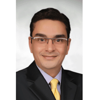 Nitin Jain | Vice President, Asia-Pacific | ANCILLARE, LP » speaking at Phar-East