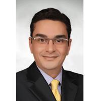 Nitin Jain at Phar-East 2019
