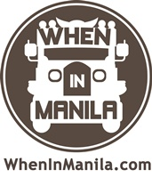 WhenInManila.com at Seamless Philippines 2018