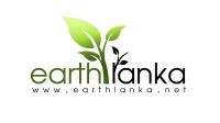 Earth Lanka, partnered with The Solar Show Sri Lanka 2018