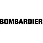 Bombardier Transportation at Asia Pacific Rail 2019