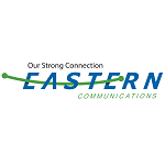 Eastern Communications at EduTECH Philippines 2019