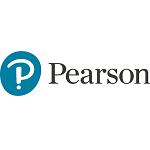 Pearson at EduTECH Philippines 2019