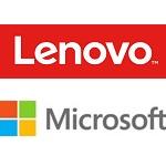 Lenovo at EduBUILD Asia 2018