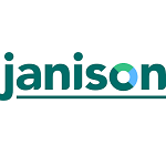 Janison Solutions Pty Ltd at EduBUILD Asia 2018