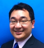 Dr Lawrence Lee | Senior Construction Engineer - Civil | MTR Corporation » speaking at Asia Pacific Rail