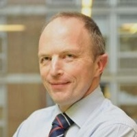 Mr Stefan Sanders | Principal, Consulting Lead, South East Asia | Arup » speaking at Asia Pacific Rail