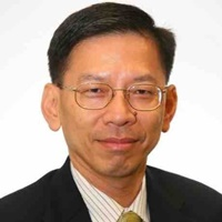 Mr Yuen Hee Lee | Chief Executive Officer | Transit Link Pte Ltd » speaking at Asia Pacific Rail