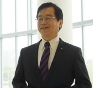 Dr Cheng-Chiou Chang | Committee Member | Department of Rapid Transit Systems » speaking at Asia Pacific Rail