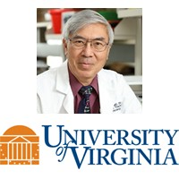 Lawrence Lum | Professor Of Oncology | University of Virginia School of Medicine » speaking at Fesitval of Biologics US