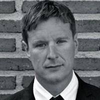 Kai Langel | Director, R&D Operations Innovation | Janssen Pharmaceutica » speaking at Festival of Biologics