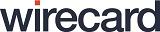 Wirecard (Vietnam) co Ltd at Seamless Vietnam 2018